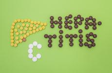 人体一天摄入多少卡路里才健康?