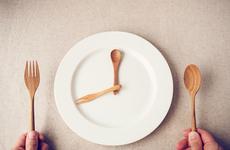 新发现!生酮饮食或具有潜在的抗癌效应!
