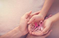 如何从根源断绝癌症的发生?