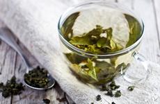 过量喝茶会增加胃癌风险?健康喝茶,给你4条实用建议