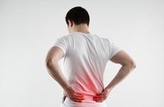 生活中,男性朋友如何避免膀胱炎呢?