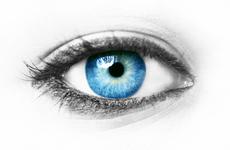 """眼睛也会长""""结石"""",是什么问题?三个原因先对照,别太放心"""