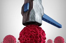 零的突破!中国抗癌新药首次在美获批上市