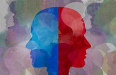 约翰逊?庞麦郎——我们亲眼目睹了精神分裂患者的发病过程