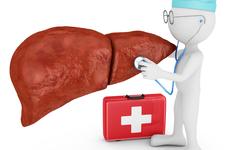 四大症状出现,慢性乙型肝炎在靠近!