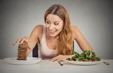 6大科室健康忠告:这些医生不吃的东西,有人还认为对身体好