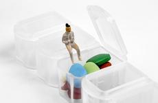 """""""医生,我从小就吃阿莫西林胶囊,能不做皮试吗?"""""""