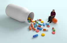 感冒药混用住进ICU!药能治病,也能致病!