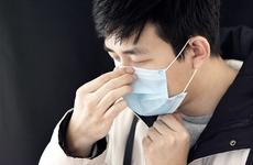 在抗疫路上走得更远,中医药亟须多学科援手