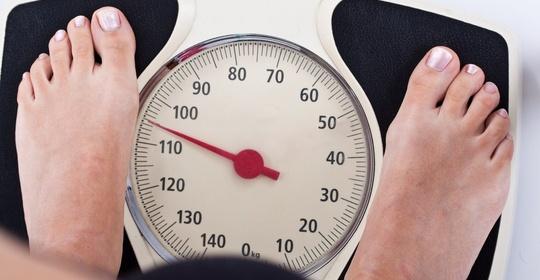 孕期体重增加多少最好?专家教你孕期科学增重