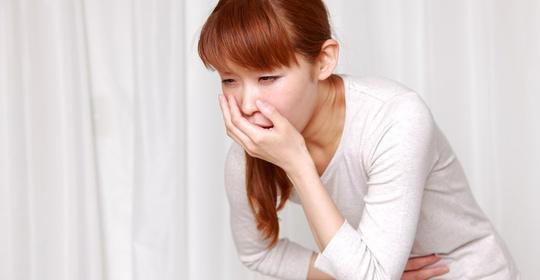 孕吐会持续多长时间?如何改善孕吐问题?