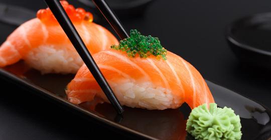 3类食物可能会导致流产,孕期少吃