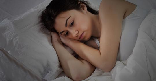 """这届失眠患者,靠噪音入睡!爆红网络的"""""""