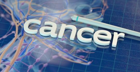 为什么能带癌存活十年以上?除了手术刀和药物,这样东西是关键