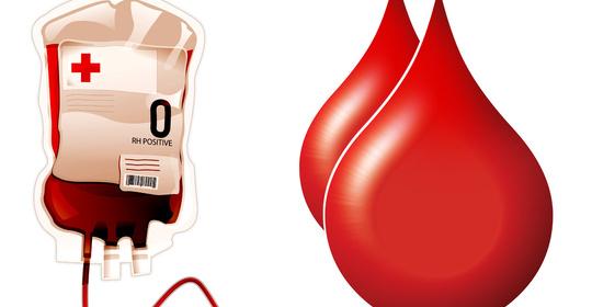 出现这些症状警惕血友病,日常避免服用3类药