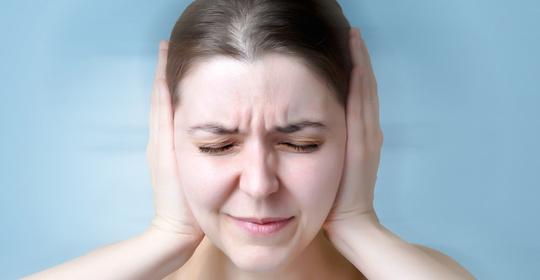 BMJ:住宅交通噪音暴露与痴呆发病率的关系