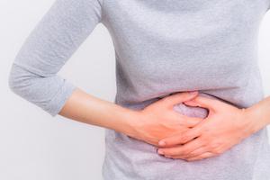 治疗老胃病的好方法?