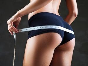 怎样瘦臀最快最有效?