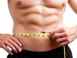 某大学推出低盐低油健身餐!健身饮食,盐到底吃多少才算多?