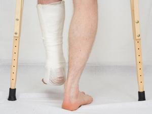 骨癌的早期症状,一般是哪疼?留意4个特点