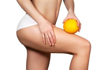 大腿太粗怎么办:4个动作强化腿部肌肉,练出大长腿