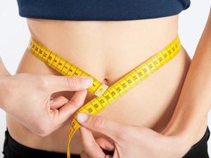 冬天要怎么減肥?必須養成4個好習慣
