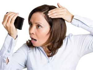 被脱发秃顶盯上?这些方法可解救脱发秃顶