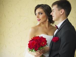我国结婚率出生率双下降!不结婚不生娃的女人比同龄人更美吗?