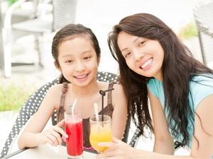 有孩子的女性和没孩子的女性,谁过的更幸福?