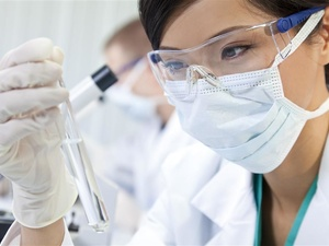 澳门新增1例新型冠状病毒肺炎确诊病例 目前有6人感染