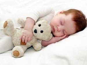 宝宝得了湿疹,三个护理事项不可做错!
