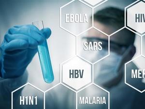 身患艾滋病,我还能生下健康的宝宝吗?
