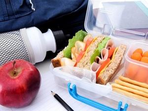 減肥期間該如何搭配一日三餐