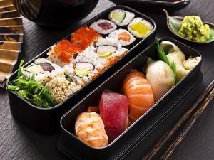 上班族带饭,尝试1个保存技巧,让饭菜新鲜又健康