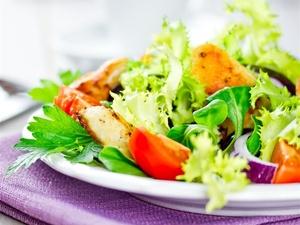 这几种蔬菜,生吃比熟吃更营养