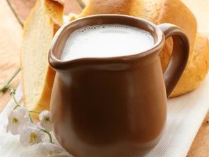 """还在喝牛奶补钙?这8种""""廉价""""蔬菜比牛奶强多了,一次看个够"""