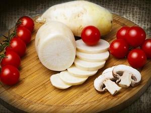 冬季吃什么蔬菜最应季