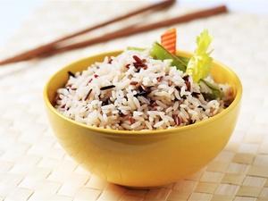 """中国人吃的白米饭,其实是""""最差的主食""""?原来这么多年都吃错了"""