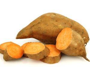 红薯和紫薯哪个更好?进来看看就知道