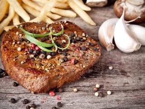 孕妇吃牛肉好处多,但要注意这2件事