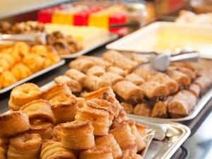 """反式脂肪每年致50万人死亡,中式饮食习惯让很多人躲过""""毒死"""""""