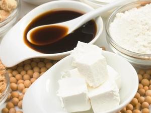 减肥为什么首选豆腐?看看90斤的女神都是怎样吃的