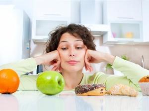 如何快速减肥?学会这3招,一周瘦一圈!