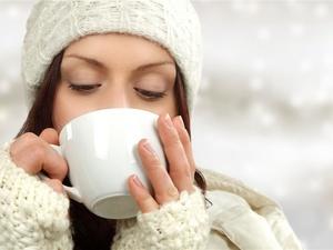 春节出门走亲访友 注意防寒保暖预防生病