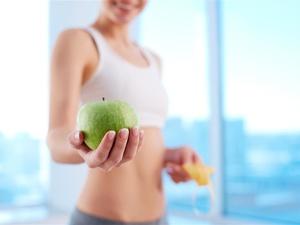 吃素减肥到底好不好?你坚持多年的方法可能是错的!