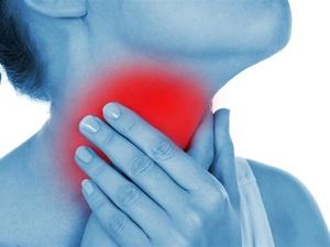 慢性咽炎,这4个误区你应该知道