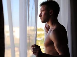 男性经常遗精怎么回事?5个原因不可不知