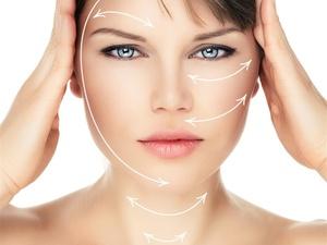 通過注射肉毒素瘦臉有效嗎?