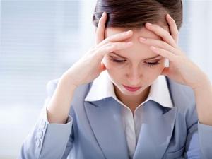 女性更年期有哪些症状?5种情况别忽视