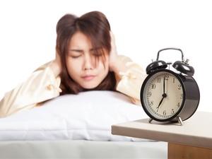 早睡早起身体好?盲目早起会害了你!